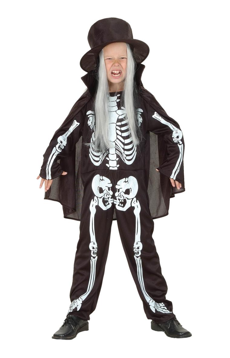 d guisement squelette gar on halloween vegaoo party achat de d guisements. Black Bedroom Furniture Sets. Home Design Ideas