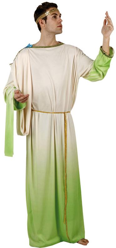 D guisement dieu grec homme - Deguisement dieu grec ...