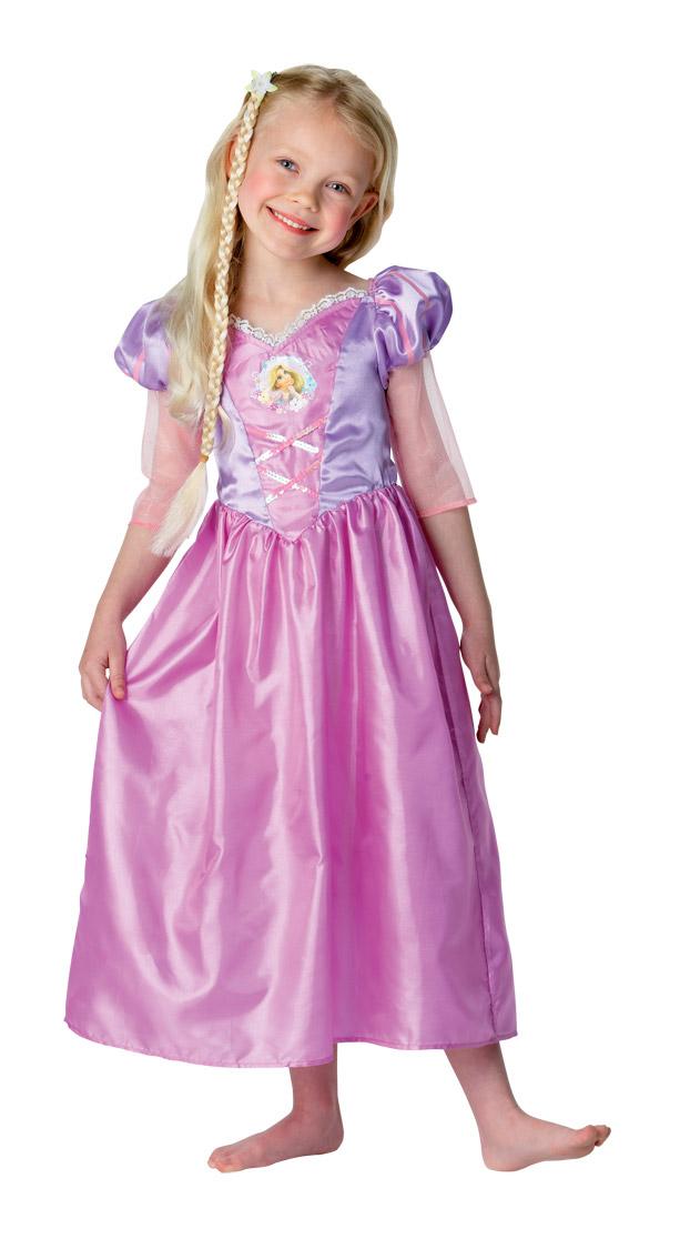D guisement et accessoires vegaooparty grand choix bas prix - Reponse la princesse ...