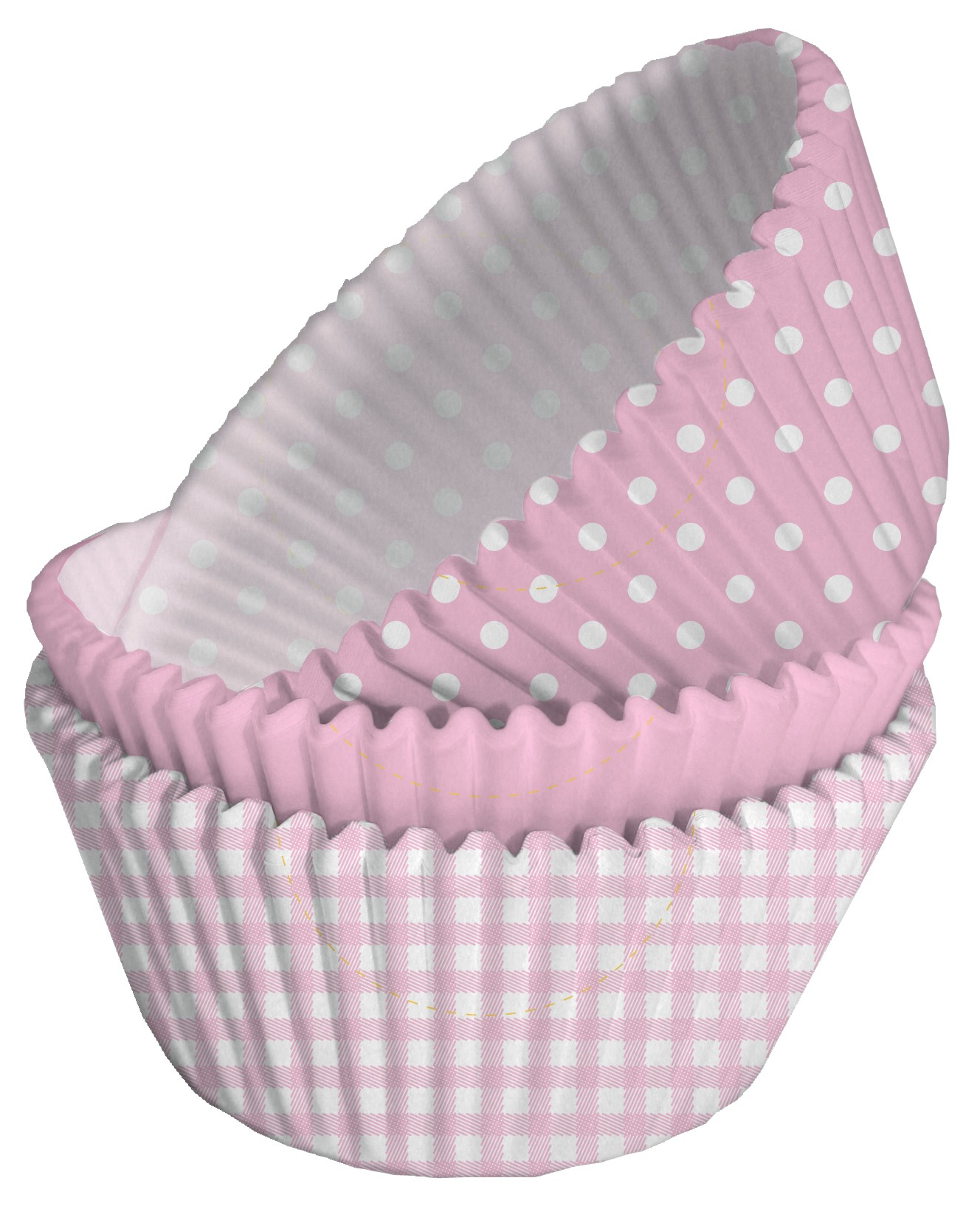 http://www.vegaooparty.com/images/rep_articles/gra/75/75-moules-cupcake-rose-et-blanc_215304.jpg