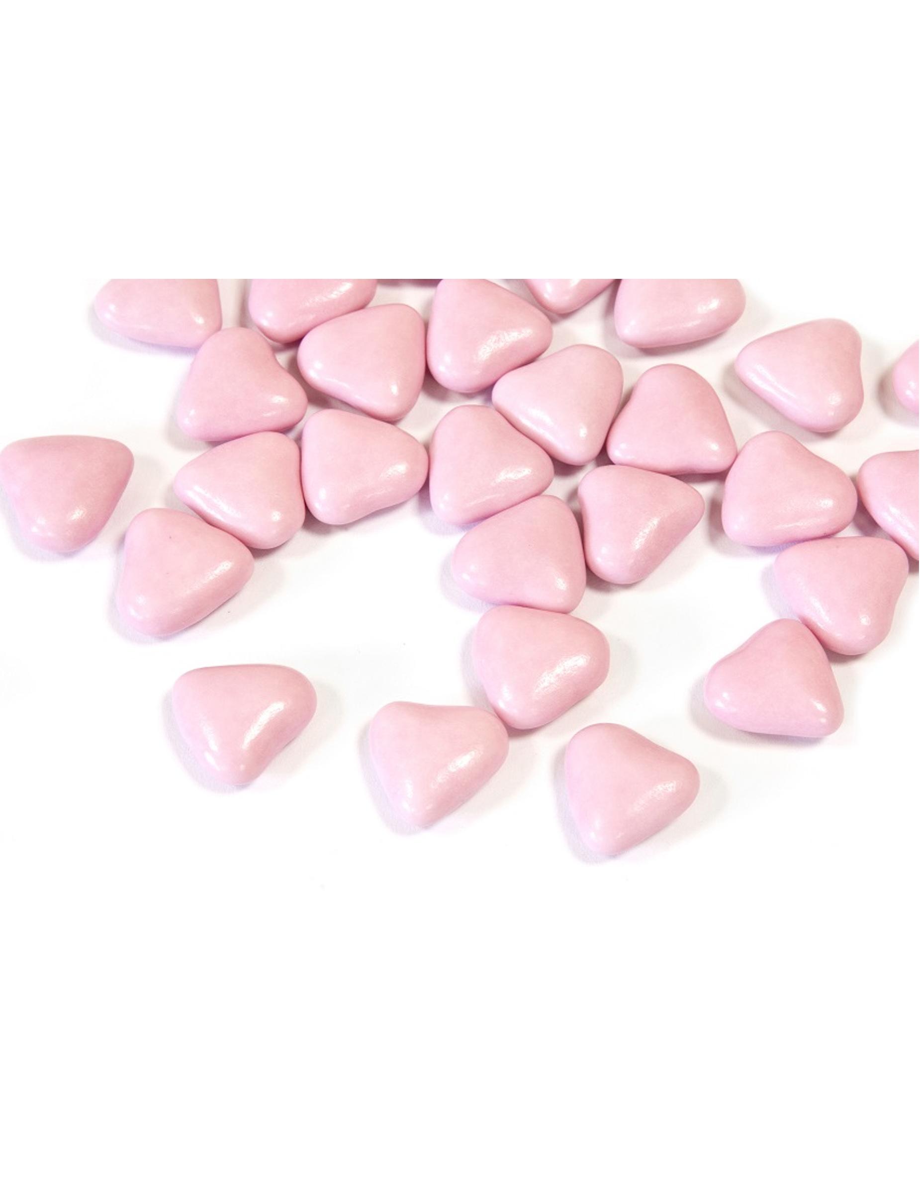 Couleur rose recherche google we heart it bonbon - Couleur rose clair ...
