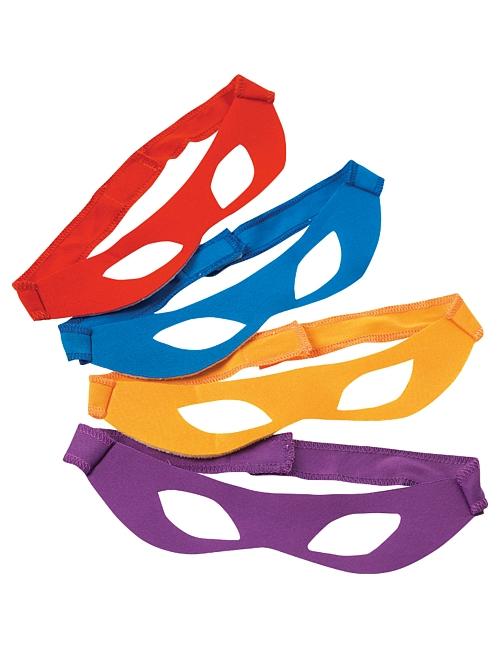 D guisement tortues ninja gar on d coration anniversaire et f tes th me sur vegaoo party - Tortue ninja couleur ...