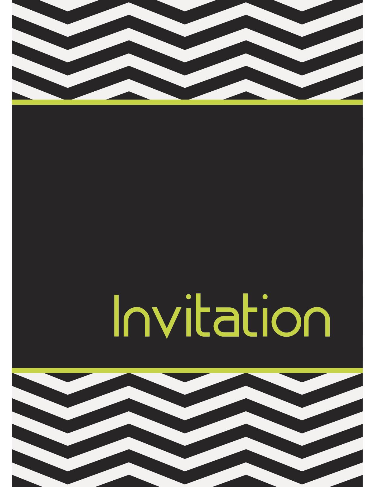 8 cartes d 39 invitation anniversaire graphique d coration anniversaire et f tes th me sur. Black Bedroom Furniture Sets. Home Design Ideas