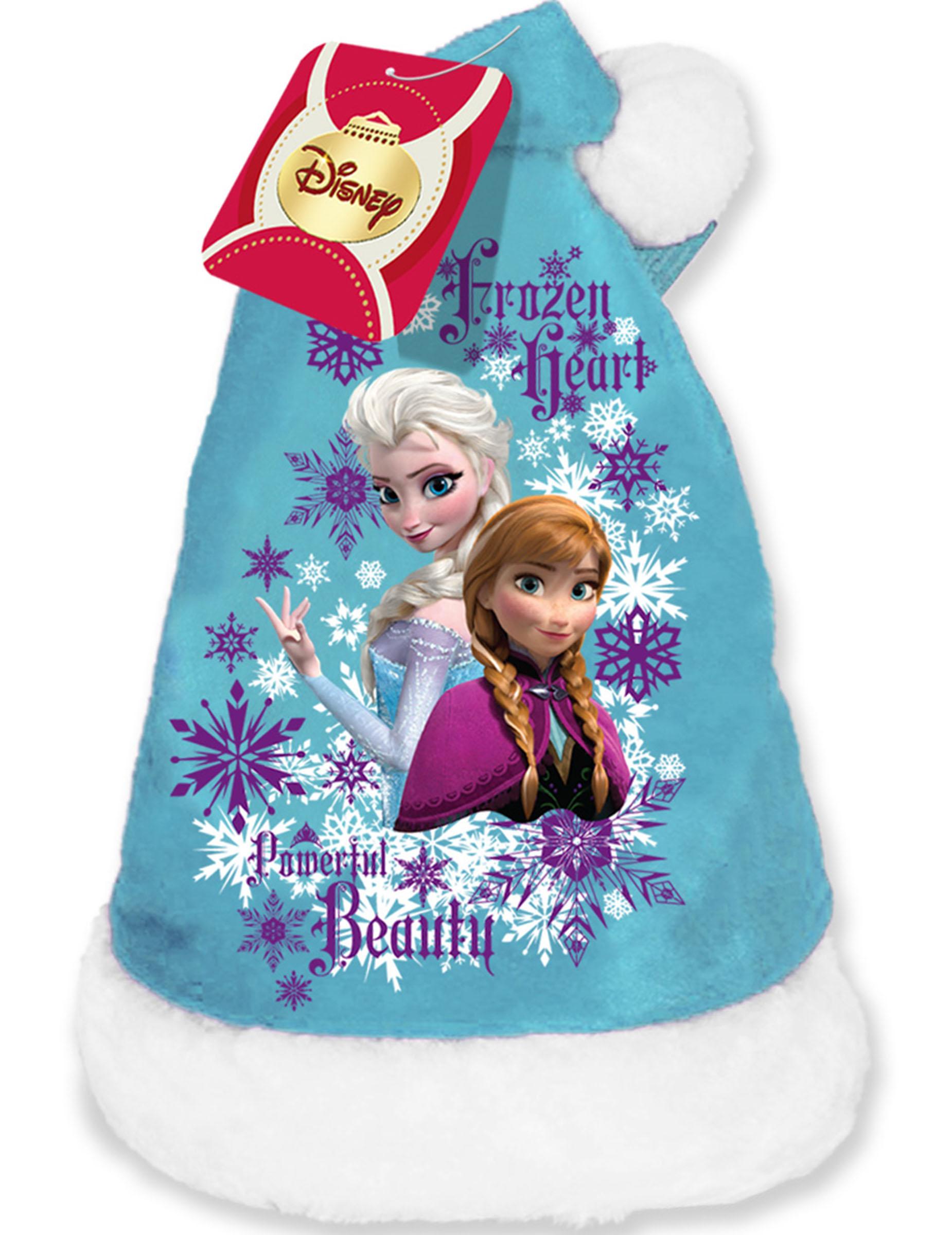 #B91238 Bonnet La Reine Des Neiges™ Noël Décoration Anniversaire  6015 decoration de noel reine des neiges 1850x2400 px @ aertt.com