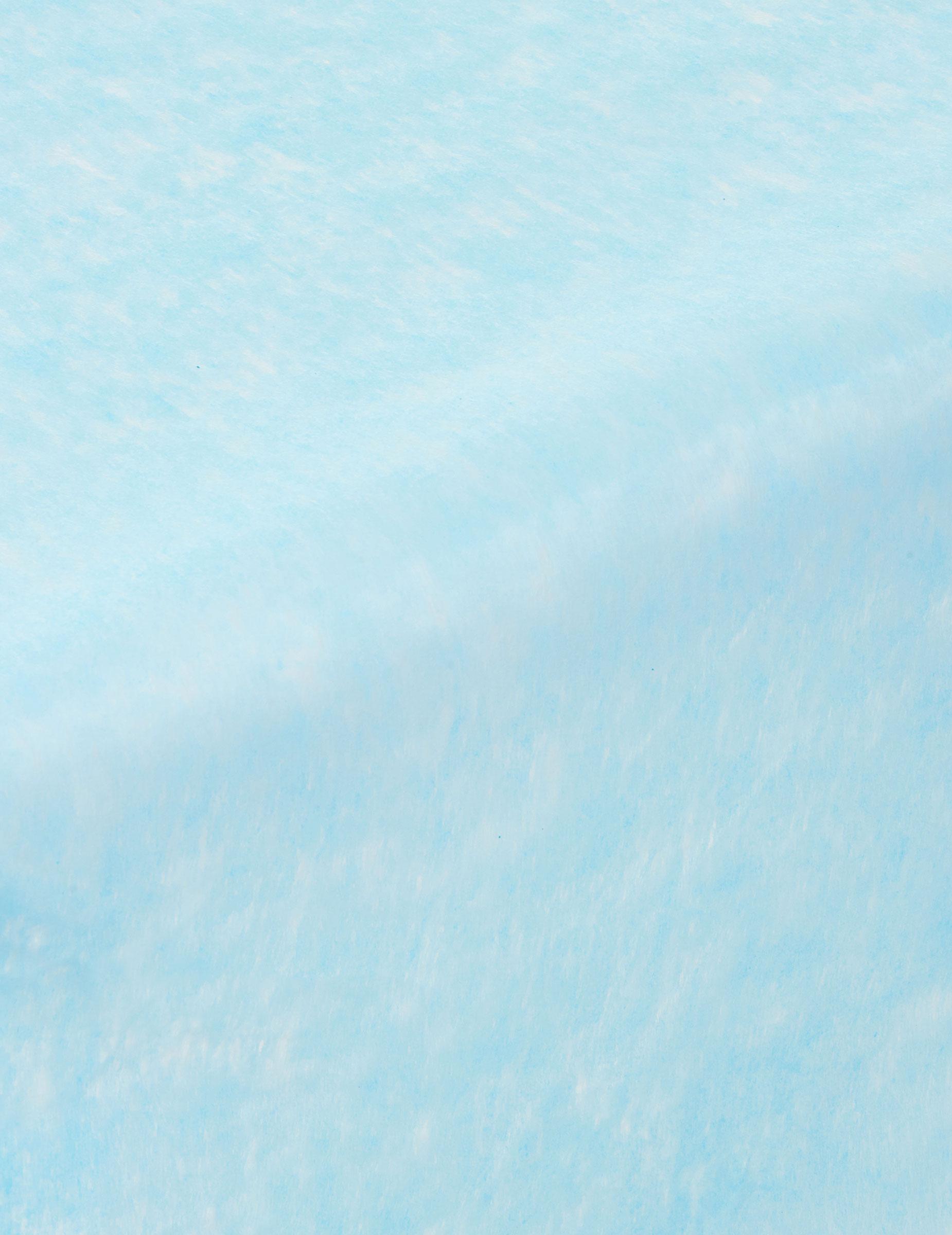 nappe intiss e bleu ciel en rouleau 10 m d coration anniversaire et f tes th me sur vegaoo party. Black Bedroom Furniture Sets. Home Design Ideas