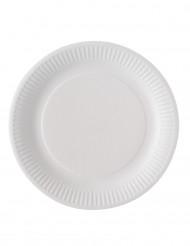 Assiettes Vaisselle Jetable Originale Sur Vegaooparty