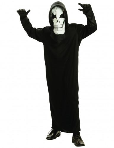 d guisement squelette gar on d coration anniversaire et f tes th me sur vegaoo party. Black Bedroom Furniture Sets. Home Design Ideas
