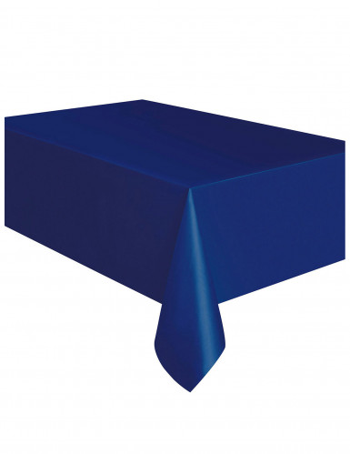 Emejing Salon De Jardin Plastique Bleu Marine Ideas - Awesome ...