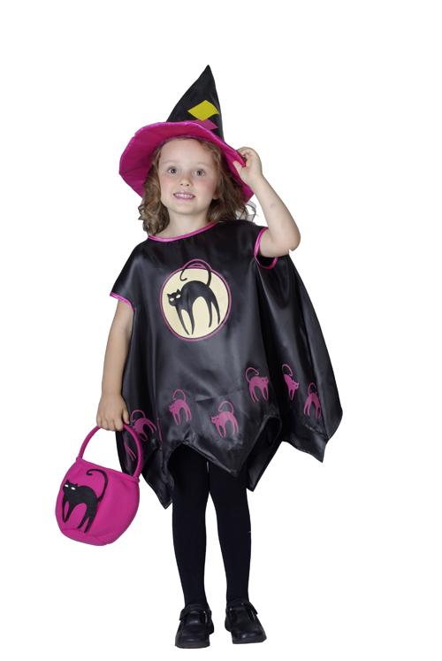 D coration festive d guisements et accessoires d guisements fille vegaoo party vente en ligne - Deguisement chat fille ...