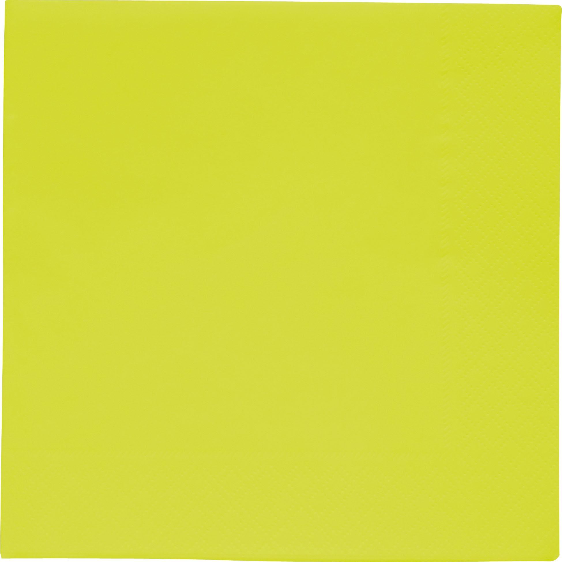 20 serviettes en papier pais vert 33 x 33 cm d coration anniversaire et f tes th me sur. Black Bedroom Furniture Sets. Home Design Ideas