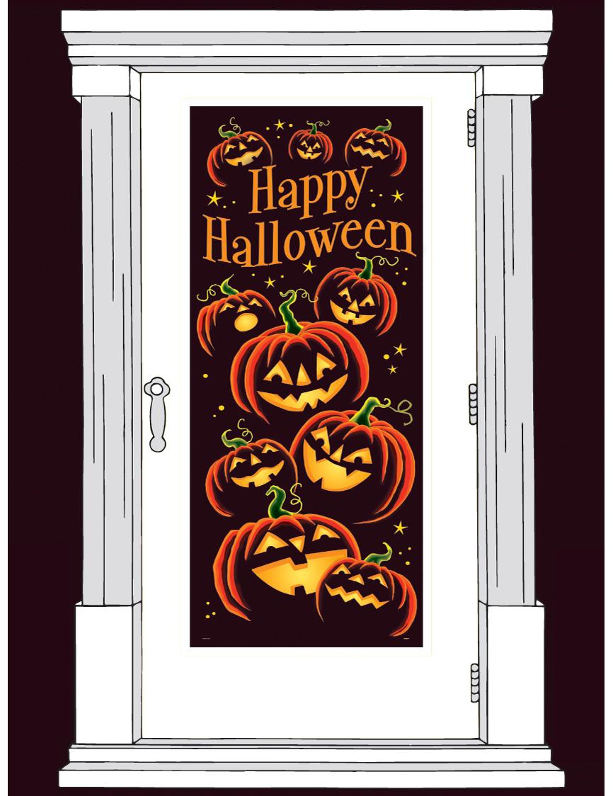 ... - Halloween Decorations Halloween Theme Decorations Props Indoor