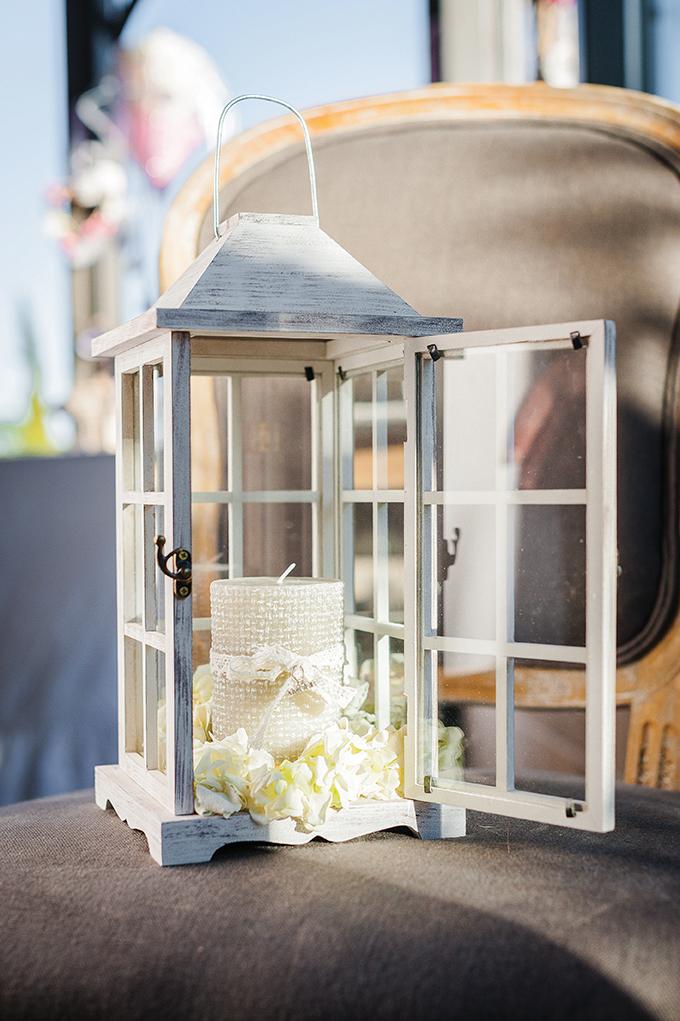 lanterne photophore en bois c rus d coration anniversaire et f tes th me sur vegaoo party. Black Bedroom Furniture Sets. Home Design Ideas