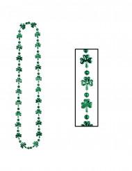 Collier St Patrick
