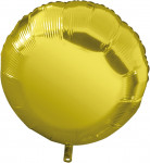 http://www.vegaooparty.com/images/rep_articles/pet/ba/ballon-helium-rond-or_218916.jpg